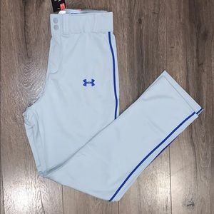 NWT men's Under Armour baseball pants